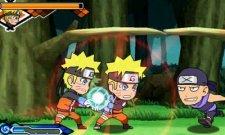 Naruto SD Powerful Shippuden 29.10.2012 (7)
