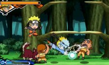 Naruto SD Powerful Shippuden 29.10.2012 (8)
