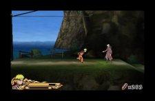naruto-shippuden-3d-new-era-screenshot_2011-03-09-01