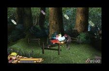 naruto-shippuden-3d-new-era-screenshot_2011-03-09-09