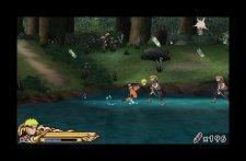 naruto-shippuden-3d-new-era-screenshot_2011-03-09-12