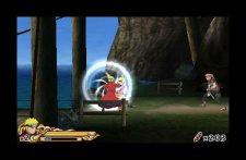 naruto-shippuden-3d-new-era-screenshot_2011-03-09-13