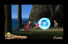 naruto-shippuden-3d-new-era-screenshot_2011-03-09-14