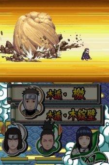 Naruto-Shippuden-Naruto-VS-Sasuke_13