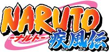 Naruto_Shippuuden_logo