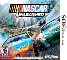 NASCAR-Unleashed_02-09-2011_jaquette