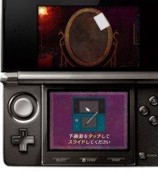Nazo-Waku-Yakata_screenshot-3
