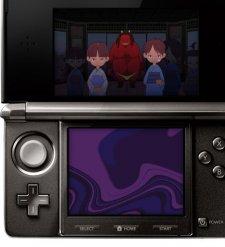 Nazo-Waku-Yakata_screenshot-4