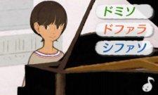 Nazo-Waku-Yakata_screenshot-8