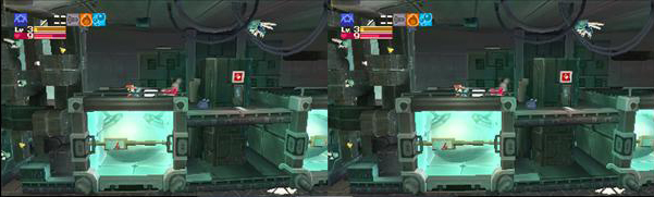 new cave story screenshots editeur  25