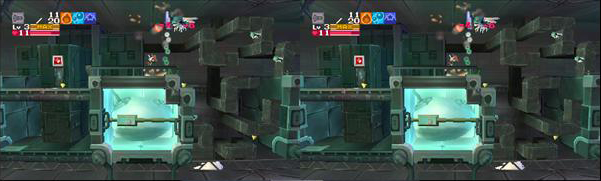 new cave story screenshots editeur  26