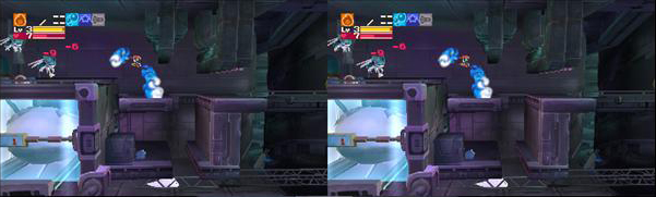 new cave story screenshots editeur  27