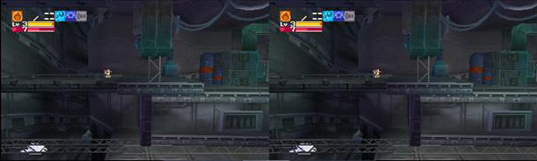 new cave story screenshots editeur  28