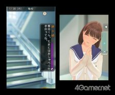 New Love Plus images screenshots 026