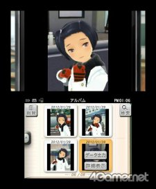 New Love Plus images screenshots 029