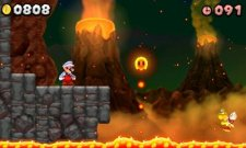New-Super-Mario-Bros-2_01-10_2012_screenshot-12