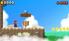New-Super-Mario-Bros-2_01-10_2012_screenshot-14