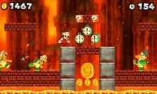 New-Super-Mario-Bros-2_01-10_2012_screenshot-15