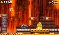 New-Super-Mario-Bros-2_01-10_2012_screenshot-16