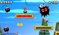 New-Super-Mario-Bros-2_01-10_2012_screenshot-17