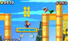 New-Super-Mario-Bros-2_01-10_2012_screenshot-18