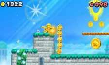 New-Super-Mario-Bros-2_01-10_2012_screenshot-1