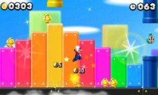 New-Super-Mario-Bros-2_01-10_2012_screenshot-2