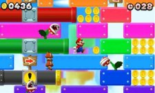New-Super-Mario-Bros-2_01-10_2012_screenshot-3