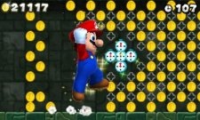 New-Super-Mario-Bros-2_01-10_2012_screenshot-4