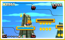 New-Super-Mario-Bros-2_01-10_2012_screenshot-5