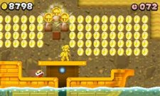New-Super-Mario-Bros-2_01-10_2012_screenshot-6