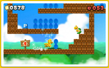 New-Super-Mario-Bros-2_01-10_2012_screenshot-7