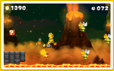 New-Super-Mario-Bros-2_01-10_2012_screenshot-8