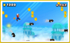 New-Super-Mario-Bros-2_01-10_2012_screenshot-9