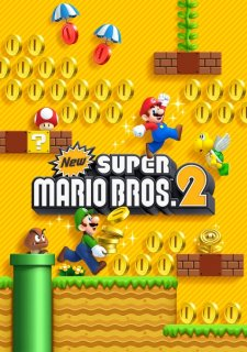 New-Super-Mario-Bros-2_08-06-2012_art-1
