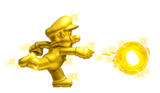 New-Super-Mario-Bros-2_08-06-2012_art-3