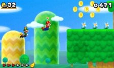 New Super Mario Bros. 2 08.06 (4)