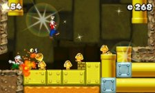 New Super Mario Bros. 2 08.06 (5)