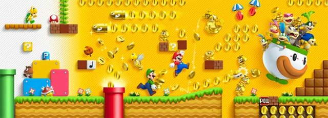 New Super Mario Bros 2 10.07 (2)