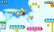 New Super Mario Bros 2 10.07 (3)