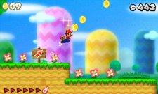 New Super Mario Bros 2 10.07 (4)