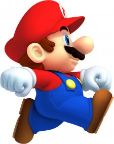 New-Super-Mario-Bros-2_18-07-2012_art-13