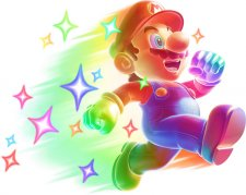 New-Super-Mario-Bros-2_18-07-2012_art-22