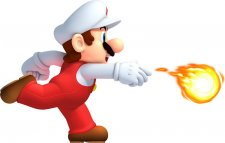 New-Super-Mario-Bros-2_18-07-2012_art-23