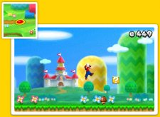 New-Super-Mario-Bros-2_18-07-2012_screenshot-1