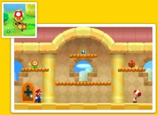 New-Super-Mario-Bros-2_18-07-2012_screenshot-2