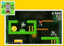 New-Super-Mario-Bros-2_18-07-2012_screenshot-3