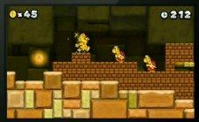 New-Super-Mario-Bros-2_21-04-2012_Direct-3