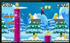 New-Super-Mario-Bros-2_21-04-2012_Direct-4