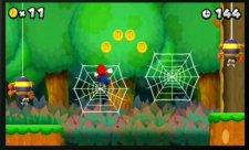 New-Super-Mario-Bros-2_21-04-2012_Direct-5